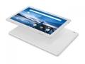 LenovoLenovo Tab P10 LTEモデル 4GB 64GB ZA450125JP スパークリングホワイト