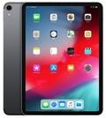 Appledocomo 【SIMロック解除済み】 iPad Pro 11インチ Cellular 64GB スペースグレイ MU0M2J/A