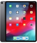Apple iPad Pro 11インチ Wi-Fi 512GB スペースグレイ MTXT2J/A