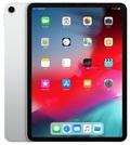 Appledocomo 【SIMロック解除済み】 iPad Pro 12.9インチ(第3世代) Cellular 256GB シルバー MTJ62J/A