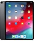 AppleiPad Pro 12.9インチ(第3世代) Wi-Fi 256GB スペースグレイ MTFL2J/A