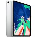 Apple iPad Pro 12.9インチ(第3世代) Wi-Fi 1TB シルバー MTFT2J/A