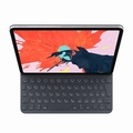 Apple iPad Pro 11インチ用Smart Keyboard Folio 日本語(JIS) MU8G2J/A