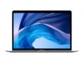 Apple MacBook Air 13インチ 128GB スペースグレイ MRE82J/A (Late 2018)