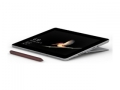 Microsoft Surface Go LTE Advanced 128GB KC2-00014