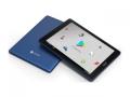 AcerChromebook Tab 10 D651N-F14M コバルトブルー