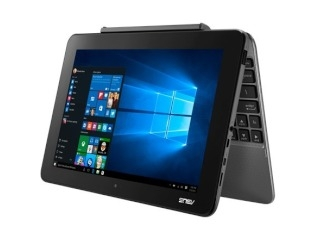 ASUSASUS TransBook T101HA T101HA-64GRZP グレーシアグレー