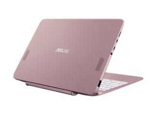 ASUSASUS TransBook T101HA T101HA-64PGZP ピンクゴールド