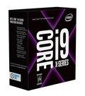 IntelCore i9-9940X(3.3GHz/TB:4.4GHz/TB3.0:4.5GHz) BOX LGA2066/14C/28T/L3 19.25MB/TDP165W