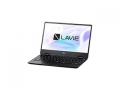 NEC LAVIE Note Mobile NM550/MAB PC-NM550MAB パールブラック