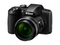 NikonCOOLPIX B600 ブラック