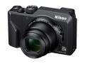 Nikon COOLPIX A1000 ブラック