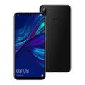 Huawei UQmobile 【SIMフリー】 nova lite 3 ミッドナイトブラック POT-LX2J(HWU35)