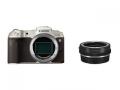 Canon EOS RP (ゴールド) マウントアダプターSPキット