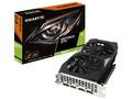 GIGABYTE GeForce GTX 1660 Ti OC 6G(GV-N166TOC-6GD) GTX1660Ti/6GB(GDDR6)/PCI-E