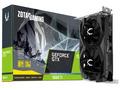 ZOTAC GAMING GeForce GTX 1660 Ti 6GB GDDR6(ZT-T16610F-10L) GTX1660Ti/6GB(GDDR6)/PCI-E