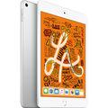 Apple iPad mini(第5世代/2019) Wi-Fi 256GB シルバー MUU52J/A