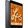 Appledocomo 【SIMロック解除済み】 iPad mini(第5世代/2019) Cellular 64GB スペースグレイ MUX52J/A