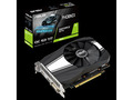 ASUS PH-GTX1660-O6G GTX1660/6GB(GDDR5)/PCI-E