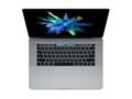 Apple MacBook Pro 15インチ CTO (Mid 2017) スペースグレイ Core i7(2.8G)/16G/512G(SSD)/Radeon Pro 560