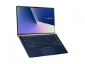 ASUSASUS ZenBook 13 UX333FA UX333FA-8265RBG ロイヤルブルー
