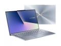 ASUSASUS ZenBook S13 UX392FN UX392FN-8565 ユートピアブルー