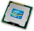 IntelCore i5-3340(3.1GHz/TB:3.3GHz) Bulk LGA1155/4C/4T/L3 6M/HD Graphics 2500/TDP77W