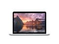 Apple MacBook Pro 13インチ CTO (Mid 2014)  Core i7(3.0G)/16G/1T(SSD)/Iris Graphics