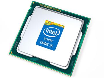 IntelCore i5-9400(2.9GHz/TB:4.1GHz/SR3X5/U0)Bulk LGA1151/6C/6T/L3 9M/UHD630/TDP65W
