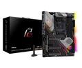 ASRock X570 Phantom Gaming X X570/AM4/11ax+BT5/ATX