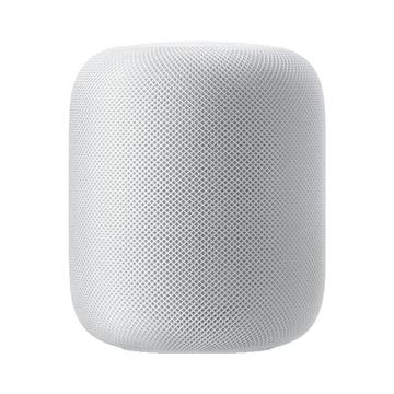 Apple HomePod ホワイト MQHV2J/A