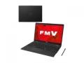 Fujitsu LIFEBOOK UH UH95/D2 FMVU95D2B ピクトブラック