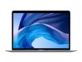 Apple MacBook Air 13インチ 128GB Touch ID搭載モデル スペースグレイ MVFH2J/A (Mid 2019)