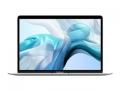 AppleMacBook Air 13インチ 128GB Touch ID搭載モデル シルバー MVFK2J/A (Mid 2019)