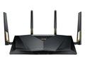 ASUSRT-AX88U Wi-Fi6(11ax)/2018年12月