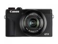 CanonPowerShot G7 X Mark III (BK) ブラック