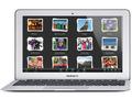 Apple MacBook Air 11インチ CTO (Early 2015)  Core i5(1.6G)/8G/128G(SSD)/Intel HD 6000