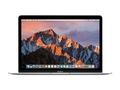 Apple MacBook 12インチ CTO (Mid 2017)  シルバー  Core i5 (1.3G)/8G/256G(SSD)/intel HD 615