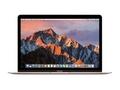 Apple MacBook 12インチ CTO (Mid 2017)  ローズゴールド  Core m3 (1.2G)/16G/256G(SSD)/intel HD 615