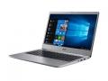 AcerSwift 3 SF313-51-A58U/F スパークリーシルバー