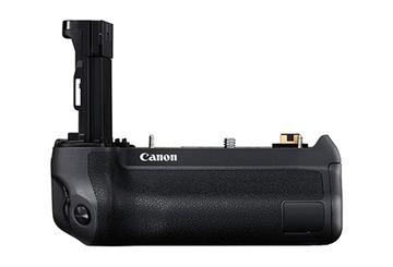 Canonバッテリーグリップ BG-E22 (EOS R用) 3086C001