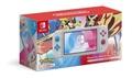 Nintendo Switch Lite 本体 [ザシアン・ザマゼンタ] HDH-S-GBZAA