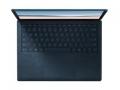 Microsoft Surface Laptop 3 VGS-00053 コバルト ブルー(ファブリック)