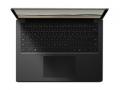 Microsoft Surface Laptop 3 V4C-00039 ブラック(ファブリック)