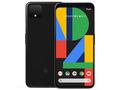 Google 国内版 【SIMフリー】 Pixel 4 Just Black 6GB 64GB G020N