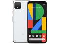 GoogleSoftBank 【SIMロック解除済み】 Pixel 4 XL Clearly White 6GB 64GB G020Q