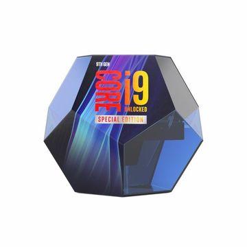 IntelCore i9-9900KS Special Edition(4GHz/TB:5GHz/SRG1Q/R0)BOX LGA1151/8C/16T/L3 16M/UHD630/TDP127W