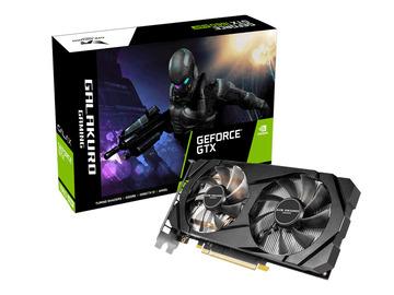 玄人志向GG-GTX1660SP-E6GB/DF GTX1660Super/6GB(GDDR6)/PCI-E