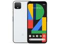 GoogleSoftBank Pixel 4 XL Clearly White 6GB 128GB G020Q