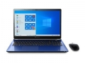 Dynabook dynabook T T8 P2T8LPBL スタイリッシュブルー